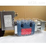 电液转换器(伺服阀)  D634-319C(MOOG)