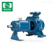 高扬程离心泵 大型高压水泵工业水泵厂家