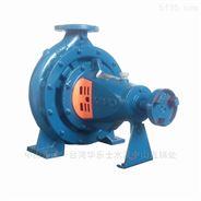 托架式离心泵 肯富来清水泵