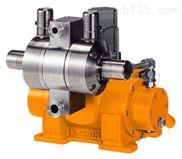 TACMINA加药电子计量泵隔膜泵电磁泵