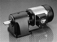 ABM减速电机