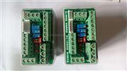 PK-2D-J单相调节型模块DZW阀门定位模块