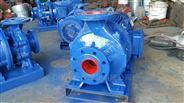 ISW125-160B型卧式管道泵哪家好