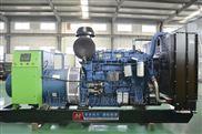 玉柴系列柴油发电机600kw多少钱
