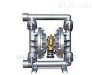 DEPA氣動隔膜泵