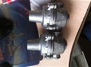 Y11X直接作用薄膜式減壓閥