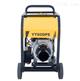 6寸柴油机水泵YT60DPE