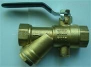 黃銅帶過濾器球閥,黃銅過濾閥球閥,帶過濾器球閥,黃銅過濾器球閥,黃銅帶過濾器球閥,鍛壓過濾器球閥