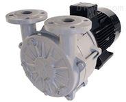 司倍克SPECK液环真空泵V系列