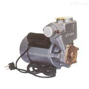 家用自吸式清水泵 增压泵