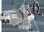英国rotork罗托克电动执行机构
