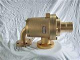 SPC地板生产线用高温导热油旋转接头
