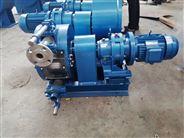 RGB工业蠕动软管泵