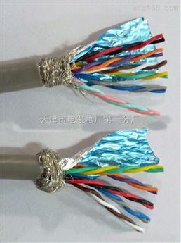 MY电缆3*70+1*25 矿用阻燃电缆价格