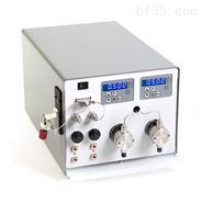 反應器配套高壓二元梯度恒流泵-天津琛航