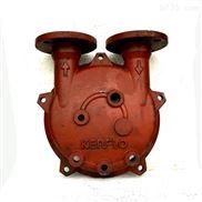 CDF2202-OAD2抽气泵配件 真空泵泵体外壳
