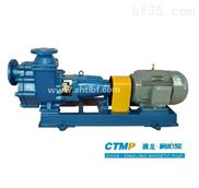 如50FZB-30L/D-氟塑料自吸離心泵FZB-L/D