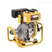 伊藤YT20DP-W2寸柴油污水泵