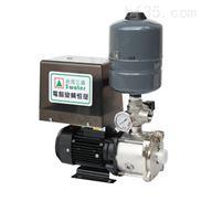 自動變頻恒壓泵SMI8-5熱水循環增壓泵