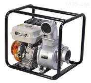 伊藤汽油机水泵YT40WP