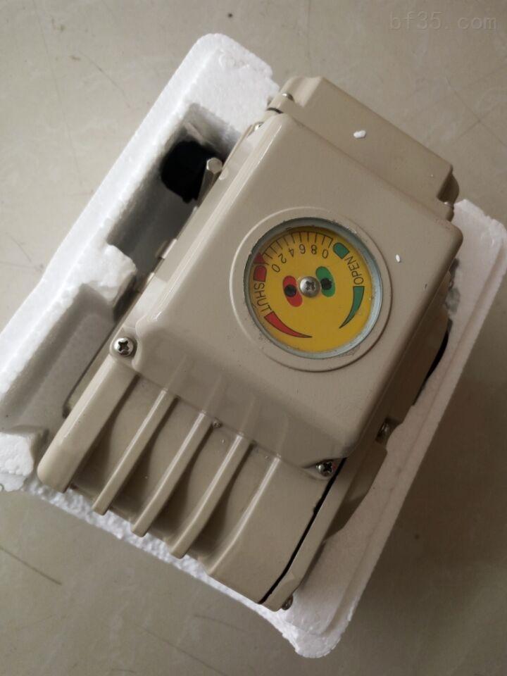 DZW开关型控制主板 SK-3W1-W-B12-TK 执行器电路板