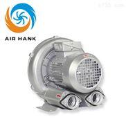 漢克污水處理漩渦氣泵定做行業*