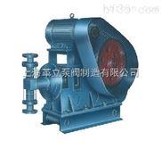 WB1/WB2-WB系列电动高压往复泵
