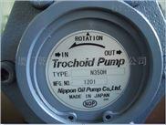 NOP油泵TOP-216HWM强势登陆全国特卖