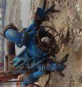 云南2018新款挖机铰刀吸浆泵耐磨搅拌沙浆泵