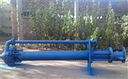 水泵渣漿泵100ZJL-34型樸厚立式液下泵