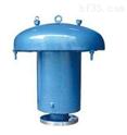 液壓安全閥