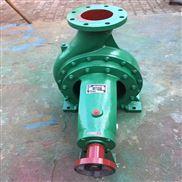 100-80-125A-100-80-125A型單級單吸離心清水泵廠家直銷