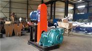 天津1.5/1B-AH渣浆泵配件