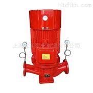 管道消防离心泵价格