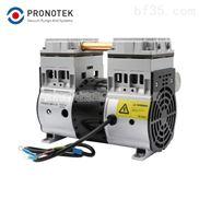 普諾克HP-400V活塞真空泵