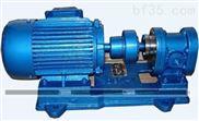 增压齿轮泵 燃油增压泵 点火燃油泵