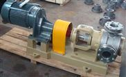 高粘度齒輪泵 聚氨酯輸送泵 樹脂泵