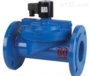 山東ZCSB(DF)系列空氣、水液電磁閥