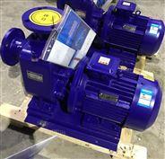自吸式喷淋泵 直连式自吸离心泵 防爆自吸泵