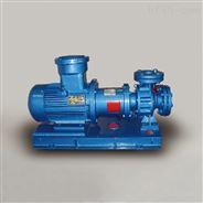 ITM磁力泵