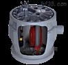 美國利佰進口地下室污水提升器 研磨切割型