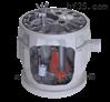 美國利佰特原裝進口地下室通道型污水提升器