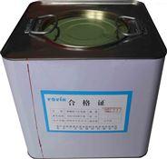 粘接力嵌合力强常温固化环氧胶841旲牯