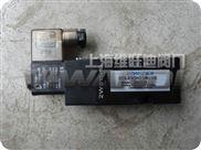 ZW511-10-ZW511-10二位五通電磁閥,上海電磁閥|上海閥門|電磁閥生產廠家