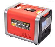 3KW房车静音便携式发电机尺寸价格