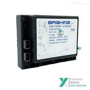 NDTM11 37580000 BRAHMA控制器