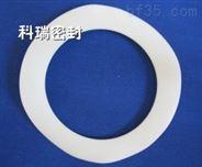 厂家直供软体聚四氟乙烯垫片,软体F4垫片