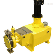 RA011米顿罗液压隔膜计量泵