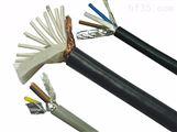 信号电缆PTYA22-8芯