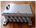 非标碳钢焊接防爆接线箱